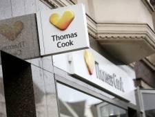 Pas de poursuite des activités pour la filiale néerlandaise de Thomas Cook