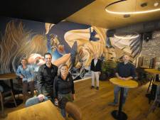 De 'mooiste horeca van Brabant' in historisch pand in Middelbeers
