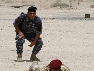 Steeds meer landen maken gebruik van landmijnen