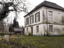 Arnhem: plan voor vervallen pastorie in Elden te summier