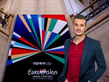 Rotterdam vindt het Eurovisie Songfestival opnieuw uit en dat is fantastisch