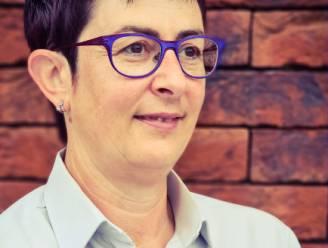 Conny Van Den Bossche is nieuwe wijkagente voor Michelbeke en Sint-Maria-Oudenhove