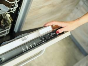 Zéro déchet: comment réaliser des tablettes pour lave-vaisselle maison