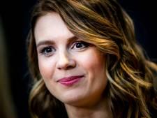 Katja Herbers speelt hoofdrol in absurdistische horrorfilm