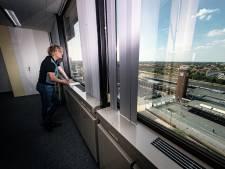 Marcel Rözer neemt afscheid van Metterswane: 'Dag wrat'