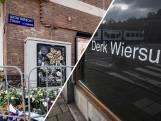 Verdachten moord Derk Wiersum voor de rechter