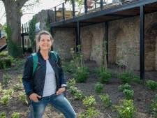 Wandelcoach Evelien verruilt Himalaya voor Harderwijk en ontdekt hoe verrassend mooi haar stad is