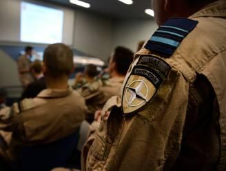 Dedonder bevestigt Belgische terugtrekking uit Afghanistan voor de zomer