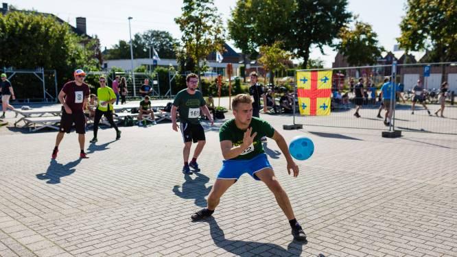 """Na twee jaar stilte is BK Muurke Klop terug, nu ook met jeugdkampioenschap: """"Deelnemers komen van steeds verder"""""""
