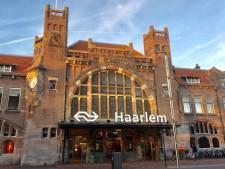 Mysterie: dit is waarom Haarlem geen Centraal Station heeft (en sommige andere steden wel)