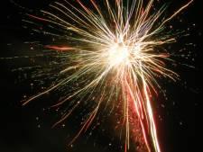 Tiel twijfelt nog over aanpak vuurwerkfamilie