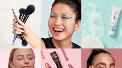 Online én offline: Zalando opent eerste echte cosmeticawinkel