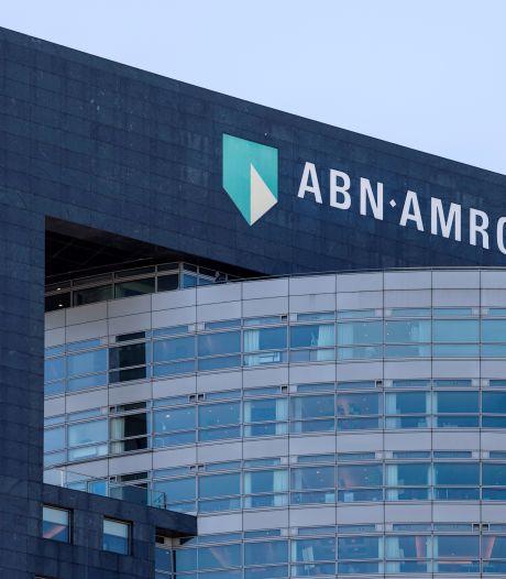 Storing bij ABN Amro verholpen: klanten kunnen weer internetbankieren