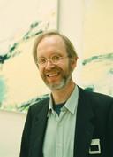 Frank Koerselman.