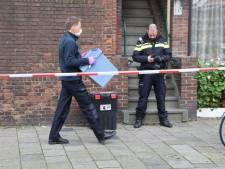 Onderbuurman vindt dode man in zijn tuin aan de Jan Wapstraat: 'Ze misten hem boven niet'