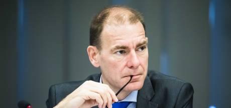 Staatssecretaris Snel verder in het nauw door fouten kinderopvangtoeslag