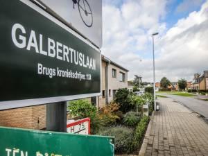Mysterie in Brugse wijk eindelijk opgelost: stad vindt bron van fluittoon die bewoners dag en nacht in de ban hield