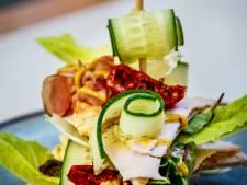 Uit eten dit weekend? Lees hier de recensies van restaurants die nét zijn bezocht