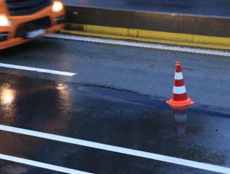 Werken tweede fase viaduct E17 starten op 2 februari, mét extra veiligheidsmaatregelen