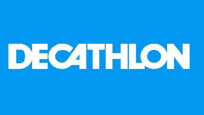 fd24a02da Decathlon veut ouvrir trente magasins en Belgique