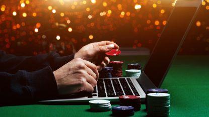 Online casino's mogen opnieuw reclame maken