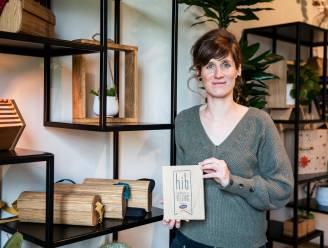 """Houten handtassen en het perfecte koffietafeltje, Lommelaars beloond voor hun creativiteit: """"Inspiratie gehaald in Scandinavië"""""""