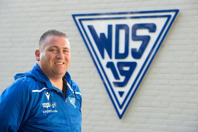 Pix4Profs-Ron Magielse wds '19-trainer martijn van wanrooy.