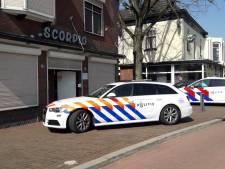 Coffeeshop Scorpio in Ulft mag van rechter voorlopig openblijven