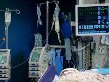 Ziekenhuizen Zuidoost-Brabant nog steeds 'in control'