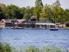 Tientallen boetes uitgeschreven voor 'fout gedrag op het water' in de Hoeksche Waard
