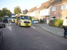 Niemand weet waarom Eindhovenaar Peerke werd doodgestoken door de overbuurman, 12 jaar cel geëist