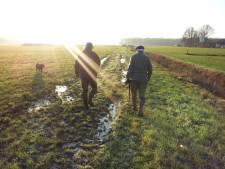 Natuurclubs: 'Deurne, stop met jacht op gemeentegrond'