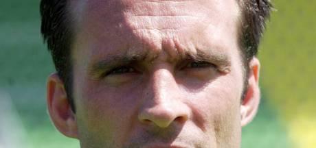 Marco Meijer nieuwe trainer SC Monster