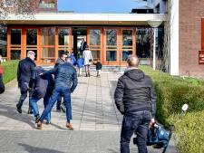 Verbijsterde hoogleraar christelijke ethiek pleit voor kerkelijk optreden tegen 'hooligans' in Krimpen