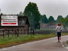 Strijd om arbeidsmigranten in Liessel blijft woeden: 'Waarom mogen ze wél op nummer 17 slapen en op nummer 19 niet?'