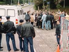 Advies aan Hoge Raad: rechtszaak Arnhemse Villamoord hoeft niet over
