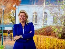 Burgemeester Van Hees heeft nog geen huis in Heusden gevonden