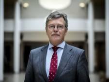 Wat wilt u weten van de burgemeester van de Noordoostpolder?