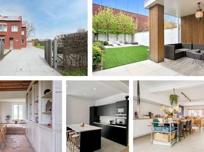 """Onze woonexpert waarschuwt voor aankoop vers gerestaureerde woning: """"Sommige gerenoveerde huizen die er volledig als nieuw uitzien, zijn niet helemaal aangepast aan de normen van vandaag"""""""