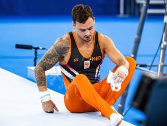 Dit zijn de hoogte- en dieptepunten van dag elf op de Olympische Spelen