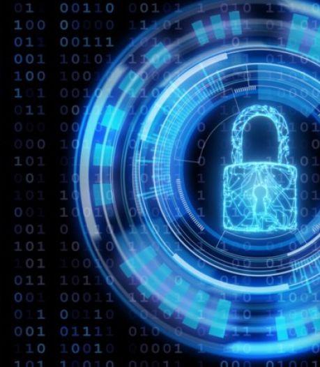 'Universiteit Maastricht gegijzeld door Russische hackers'
