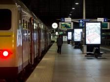 SNCB Gate: plus de 1.700 plaintes et demandes d'information