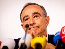 Julio Poch stelt Nederlandse staat aansprakelijk voor schade