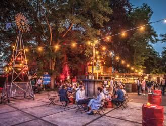RESTOTIP: Smokey Jo's Garage, een stukje USA in Berchem