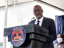 Premier Haïti ontslaat aanklager die hem aan dood president linkt