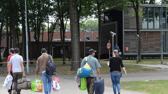 Sint Anthonis wil kijken naar extra opvang vluchtelingen