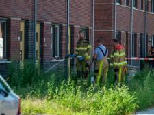 Jan S. werd eerder vrijgesproken, maar krijgt alsnog 9 jaar cel voor doodsteken buurman in Dedemsvaart