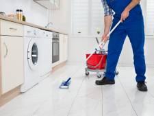 Vijf praktische tips voor de grote voorjaarsschoonmaak in huis
