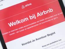 Kamp wil regels voor verhuur via Airbnb