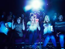 Netflix en Disney ken je, maar deze streamingdiensten vast nog niet
